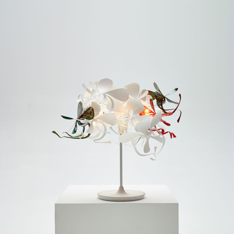 Orchid-Table-Small—LED—500mm