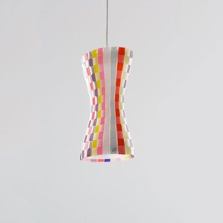 worvo pendant light