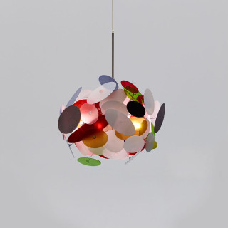 Xploff pendant light ES 600mm