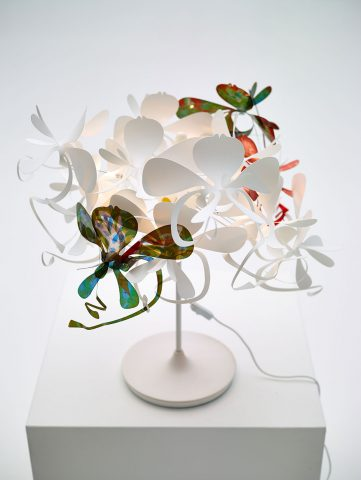 orchid-led-table-small