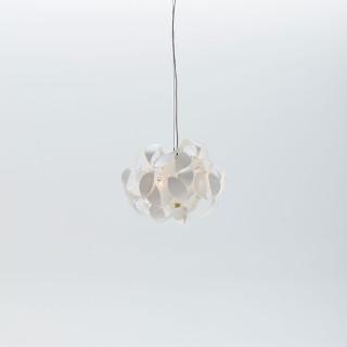 Acacia light small led Pendant