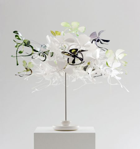 Orchid-Table-Large—ES—1100mm