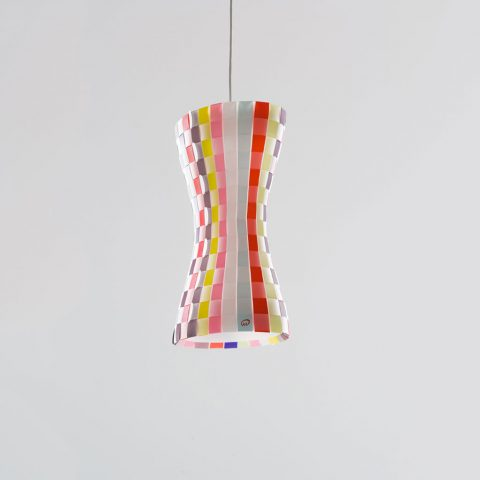 Worvo-Pendant-light