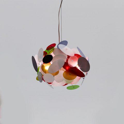 Xploff—LED—600mm