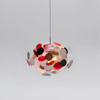 Xploff pendant light ES 800mm