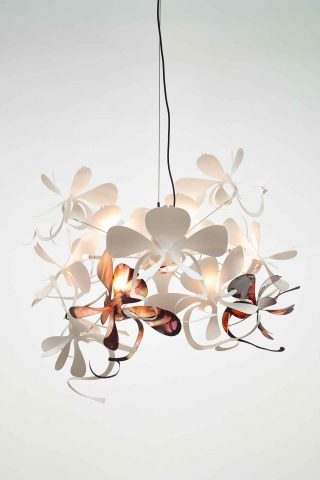 Orchid_500_led
